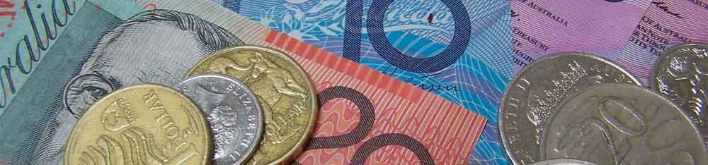 slider-cash-loans