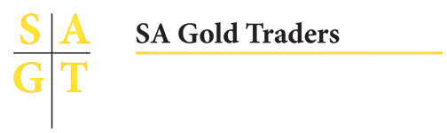 SA Gold Traders buy all forms of every precious metal