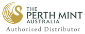 Perth Mint Authorised Precious Metals Distributor