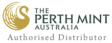Perth Mint Distributor